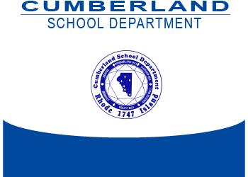 Cumberland School Department – Non-Public School Textbook Returns